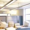 das richtige licht am arbeitsplatz wir planen liefern und installieren. Black Bedroom Furniture Sets. Home Design Ideas