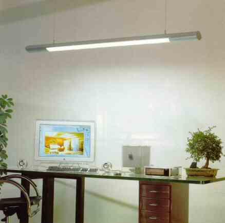 studie das richtige licht am arbeitsplatz seite 1. Black Bedroom Furniture Sets. Home Design Ideas